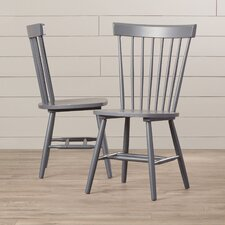 Leandre Side Chair (Set of 2)