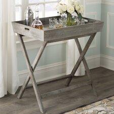 Loan Tray Table