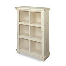 """Castagnier 48"""" Cube Unit Bookcase"""