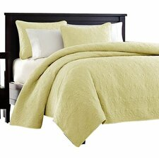 Yellow Amp Gold Bedding Sets Wayfair