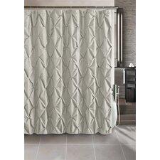 Asphodèle Shower Curtain