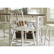 Maelly 5 Piece Dining Table Set