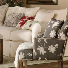 Kelya Arm Chair