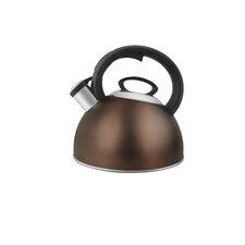 Copco Sphere 1.5-qt. Tea Kettle