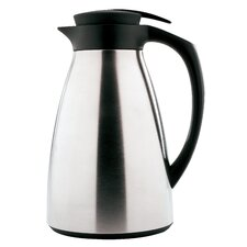 Copco 4 Cup Stainless Steel Carafe