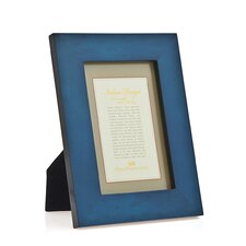 Marquetry Picture Frame