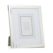 Herringbone Picture Frame