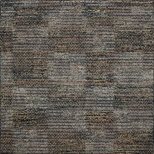 "Hollytex Modular Surrey 24"" x 24"" Carpet Tile in Bramley"