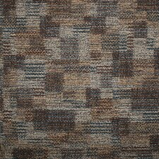 "Hollytex Modular Surrey 24"" x 24"" Carpet Tile in Dunsfold"
