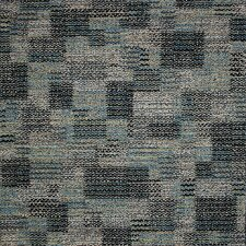 "Hollytex Modular Surrey 24"" x 24"" Carpet Tile in Guildford"
