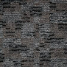 "Hollytex Modular Surrey 24"" x 24"" Carpet Tile in Littleton"