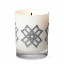 Edie's Black Currant Designer Candle