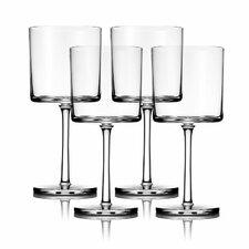 Olivia Wine Glass (Set of 4)