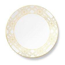 """Grande Astor 9.75"""" Dinner Plate (Set of 4)"""