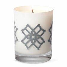 Winston's Cashmere Designer Candle