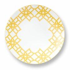 "Truman 10.5"" Dinner Plate (Set of 4)"