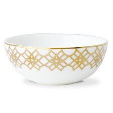 Truman Fine China Bowl