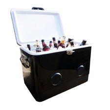 54 Qt. Party Heavy Duty Cooler