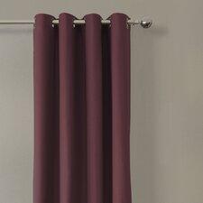 Essex Window Single Curtain Panel
