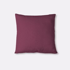Essex Knife Edge Decorative Throw Pillow