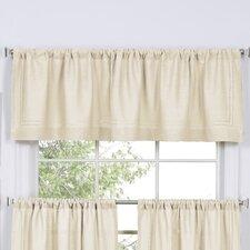 """Cameron 60"""" Curtain Valance"""