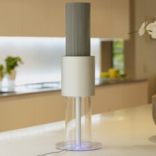 IonFlow Surface Air Purifier