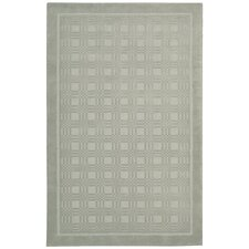Westport Gray Area Rug