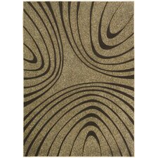 Cambridge Sand / Taupe Area Rug