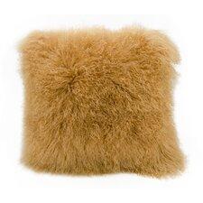 Couture Throw Pillow