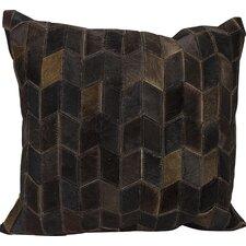 Joseph Abboud Throw Pillow