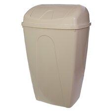 13 Gal. Trash Can