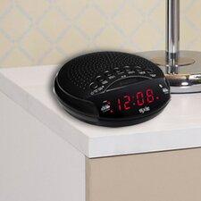 Sxe Bluetooth Speaker and Radio Alarm Clock