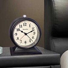 Mantle Alarm Clock