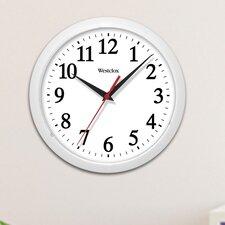 "10"" Wall Clock"