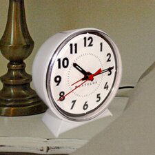 Wind Up Alarm Clock