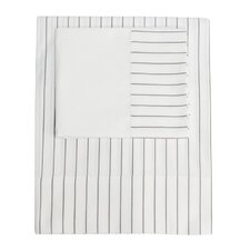 Henry Hill Striped Pillowcase (Set of 2)
