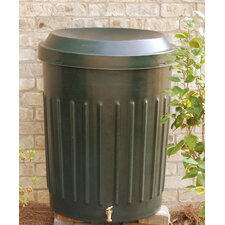 80 gal. Rain Barrel