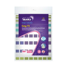 Easyfit Ironing Board Cover