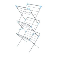 3 Tier Plus Indoor Airer