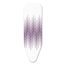 Smartfit Ironing Board Cover