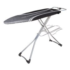 Ergo Supreme Ironing Board