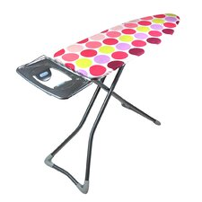 Advantage Ironing Board
