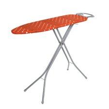 Classic 4 Leg Ironing Board