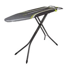 Ergo Ironing Board