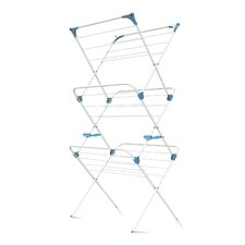 3 Tier Indoor Airer