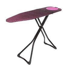 Hot spot Ironing Board