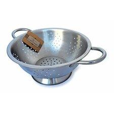 Culina 3-Quart Punched Hole Colander