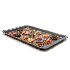 Culina Premium Nonstick Cookie Pan