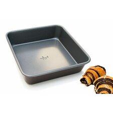 Culina Nonstick Rectangular Cake Pan