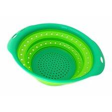 Culina Plastic Colander
